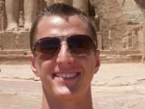 Alumni Profile: Ian Forrest