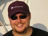 Alumni Profile: Jedidiah Mitten