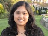 Web & Mobile Student's Success Stories