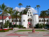 SDSU Computer Science Department Assistant Professor – Software Engineering Position