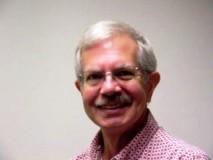 Headshot of Leland Beck