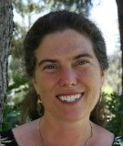 Headshot of Marie Roch