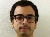 Alumni Profile:  Daniel Moncada
