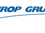 Northrop Grumman Coding Challenge Competition