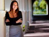 SDSU Computer Science Grad Raises $1.6 million to Invest in Underrepresented Entrepreneurs